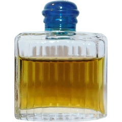 Burberrys for Men (1981) (Cologne) by Burberry