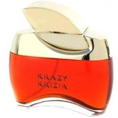 Krazy Krizia (Eau de Toilette) by Krizia