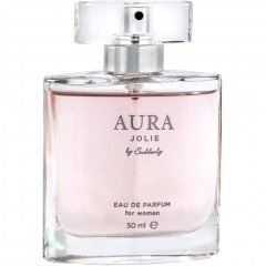 Aura Jolie by Suddenly by Lidl