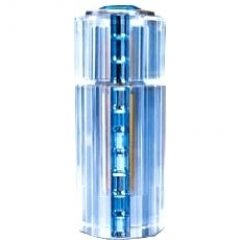 Al Oudh al Mumaiz Blue for Men von Rasasi