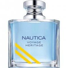 Voyage Heritage by Nautica