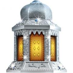 Sharina / Dhan Al Oudh Mukhallat Sharina von Rasasi
