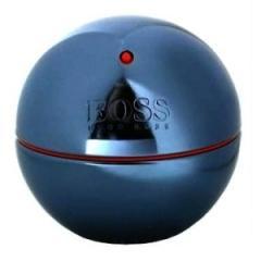 Boss in Motion Edition (Blue) (Eau de Toilette) von Hugo Boss