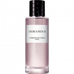 Dioramour by Dior / Christian Dior