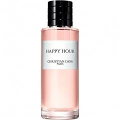 Happy Hour by Dior / Christian Dior