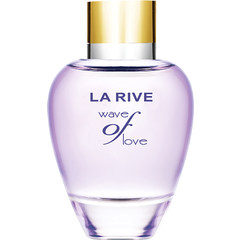 Wave of Love von La Rive