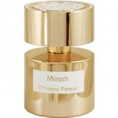 Mirach von Tiziana Terenzi