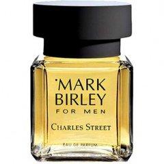Charles Street by Mark Birley