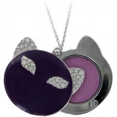 Purr (Solid Perfume) by Katy Perry