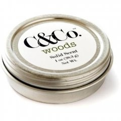 Woods by C & Co.