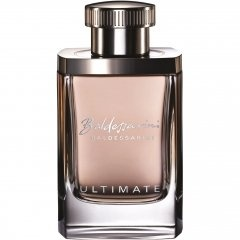 Ultimate (After Shave Lotion) by Baldessarini