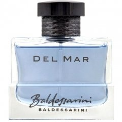 Del Mar (After Shave) by Baldessarini
