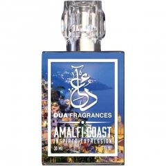 Amalfi Coast by Dua Fragrances