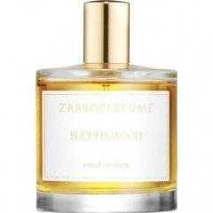Buddha-Wood (Eau de Parfum) by Zarkoperfume