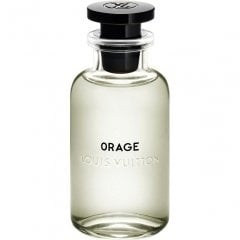 Orage by Louis Vuitton