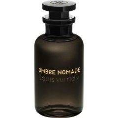 Ombre Nomade