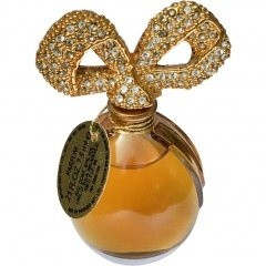 White Diamonds (Parfum) von Elizabeth Taylor