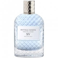 Parco Palladiano XV: Salvia Blu by Bottega Veneta