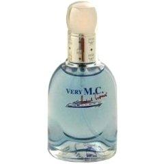 Very M.C. von MCM