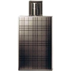 Brit for Men Limited Edition 2010 by Burberry