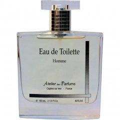 Alibi by Atelier des Parfums