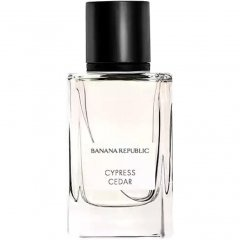 Icon - Cypress Cedar by Banana Republic