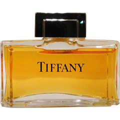 Tiffany (Eau de Toilette) von Tiffany & Co.