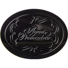 L'Agent (Solid Perfume) by Agent Provocateur