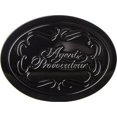 L'Agent (Solid Perfume) von Agent Provocateur