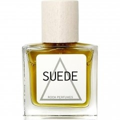 Suede by Rook Perfumes