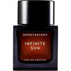 Infinite Sun von BoonTheShop