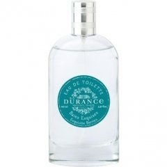 Baies Exquises / Exquisite Berries (Eau de Toilette) by Durance en Provence