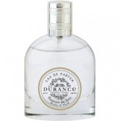 Nuances de Bois / Shades of Wood (Eau de Parfum) by Durance en Provence
