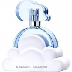 Cloud by Ariana Grande
