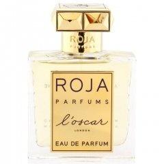L'oscar by Roja Parfums