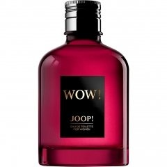 Wow! for Women von Joop!