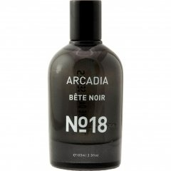 No̱18 - Bête Noir von Arcadia