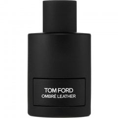 Ombré Leather (2018) by Tom Ford