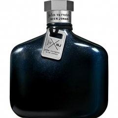 JV x NJ - John Varvatos x Nick Jonas (blue) von