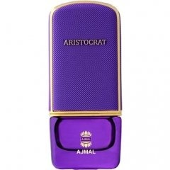 Aristocrat for Her by Ajmal