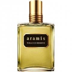 Aramis Tobacco Reserve by Aramis