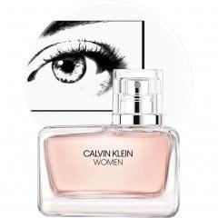 Calvin Klein Women (Eau de Parfum) by Calvin Klein