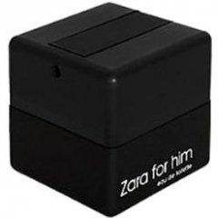 Zara for Him by Zara