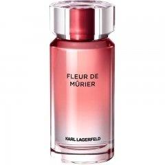 Les Parfums Matières - Fleur de Mûrier