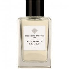 Rose Magnetic von Essential Parfums