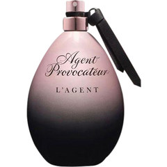 L'Agent (Eau de Parfum) by Agent Provocateur