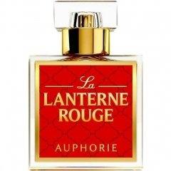 La Lanterne Rouge by Auphorie