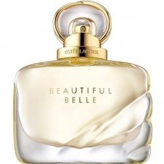 Beautiful Belle by Estēe Lauder