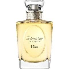 Diorissimo (2009) (Eau de Toilette) by Dior / Christian Dior