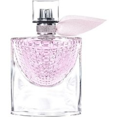 La Vie est Belle Flowers of Happiness by Lancôme